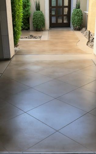 Semi-Transparent-Concrete-Stain-42