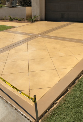 Semi-Transparent-Concrete-Stain-43