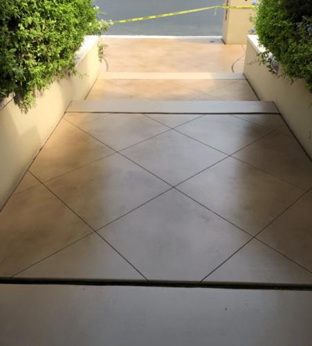 Semi-Transparent-Concrete-Stain-44