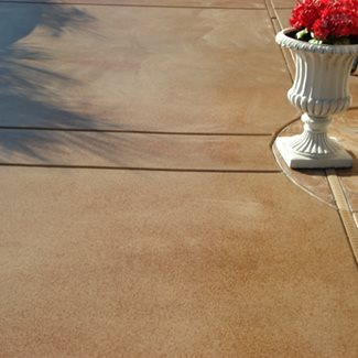 Semi-Transparent-Concrete-Stain-6