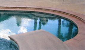 Semi-Transparent-Concrete-Stain-7
