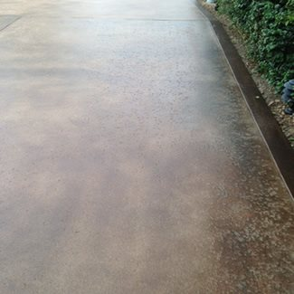 Stained-Concrete-11