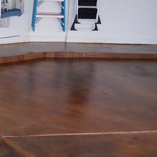 Stained-Concrete-20