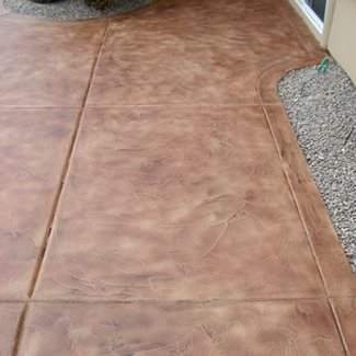 Stained-Concrete-30