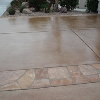 Stained-Concrete-35