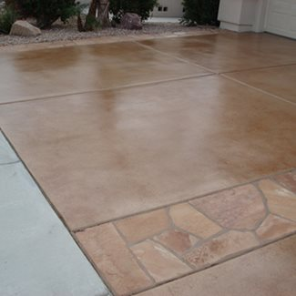Stained-Concrete-36