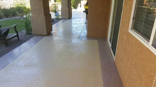 Stained-Concrete-50