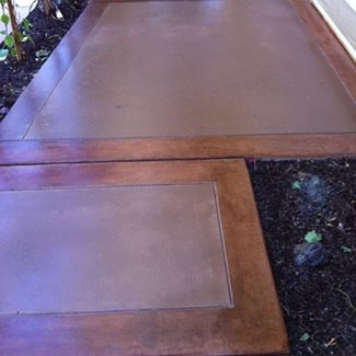 Stained-Concrete-6