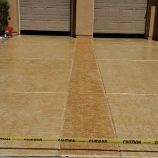 Stamped-Concrete-10