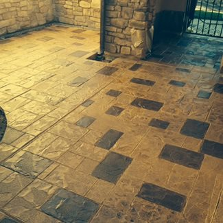 Stamped-Concrete-11