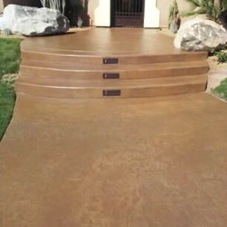 Stamped-Concrete-13