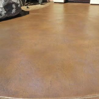 Stamped-Concrete-14