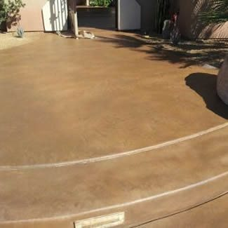 Stamped-Concrete-16
