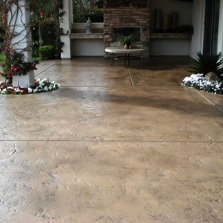 Stamped-Concrete-17