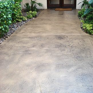 Stamped-Concrete-18