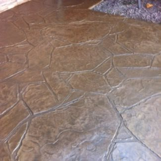 Stamped-Concrete-19