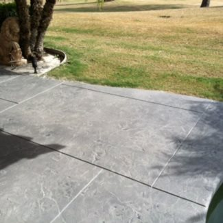 Stamped-Concrete-21