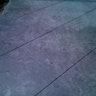 Stamped-Concrete-22
