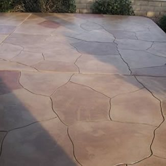 Stamped-Concrete-23