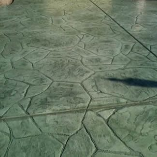 Stamped-Concrete-25