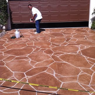 Stamped-Concrete-28