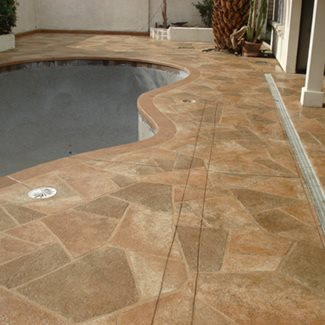 Stamped-Concrete-30