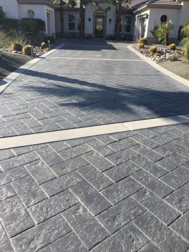 Stamped-Concrete-31