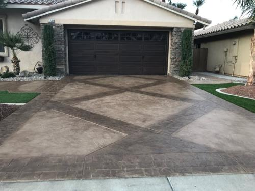 Stamped-Concrete-32