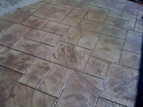 Stamped-Concrete-35