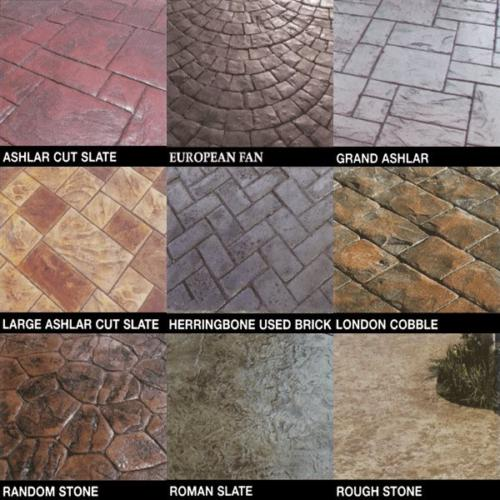 Stamped-Concrete-36