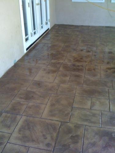 Stamped-Concrete-37