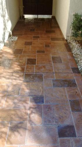 Stamped-Concrete-38