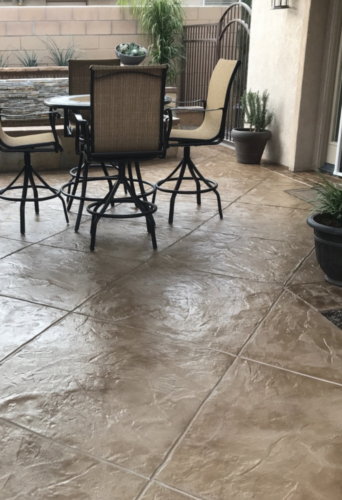 Stamped-Concrete-41