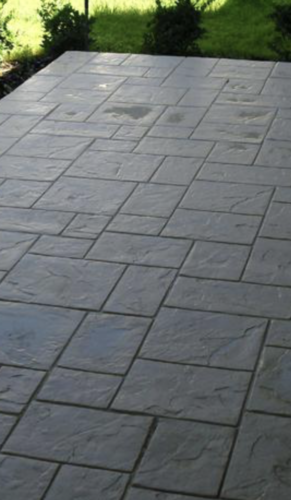 Stamped-Concrete-42