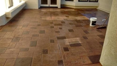 Stamped-Concrete-43