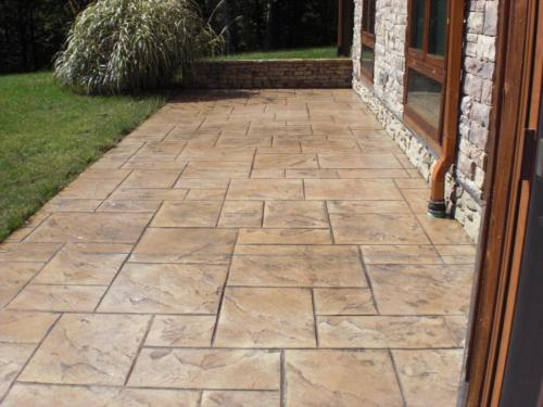 Stamped-Concrete-44