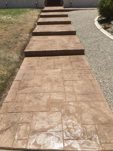 Stamped-Concrete-45