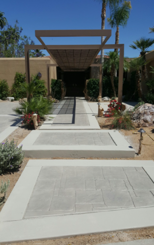 Stamped-Concrete-46