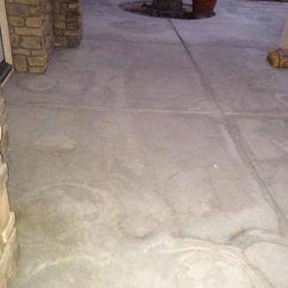 Stamped-Concrete-6