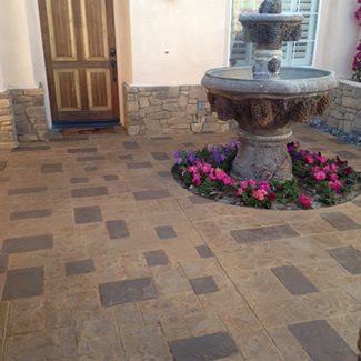 Stamped-Concrete-7