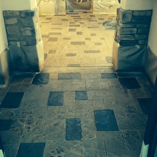 Stamped-Concrete-8