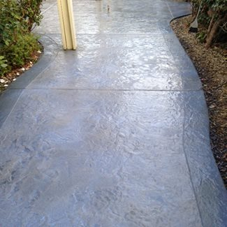 Stamped-Concrete-9